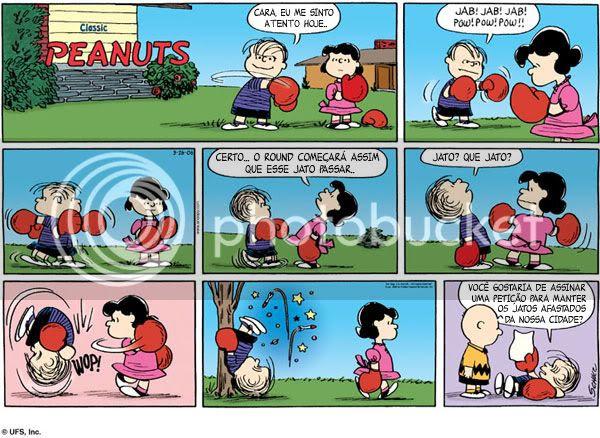 peanuts78.jpg (600×438)