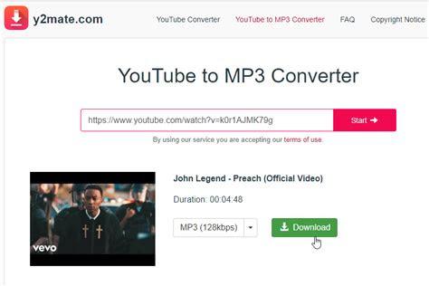 ways  convert youtube  mp   playlists