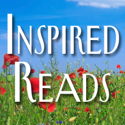Inspired Reads