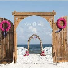 The Palafox House   Venue   Pensacola, FL   WeddingWire