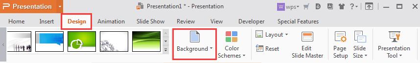 Download 7600 Background Putih A4 Gratis Terbaru