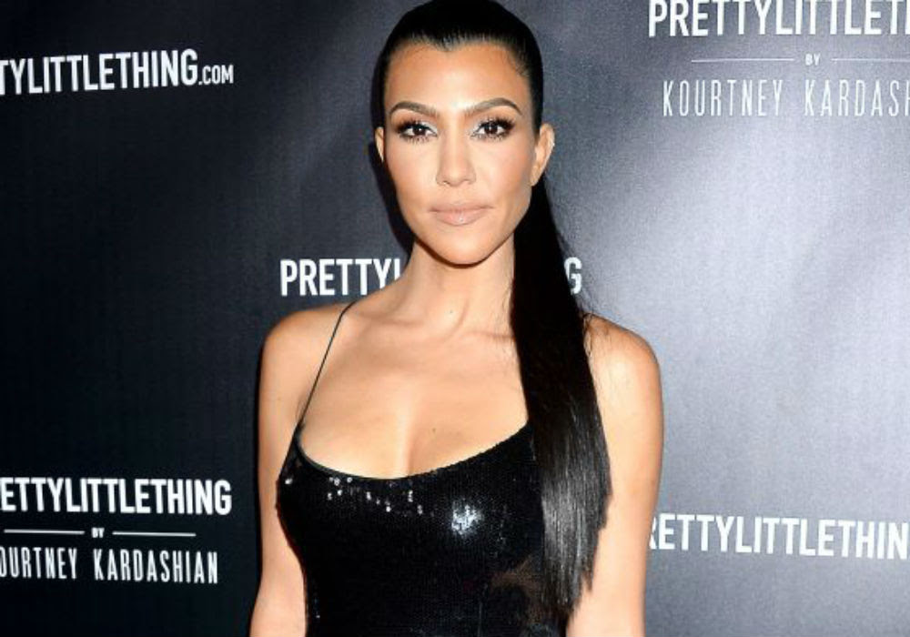 kourtney-kardashian-leaving-kuwk-inside-her-spin-off-plans-with-scott-disick-and-sofia-richie