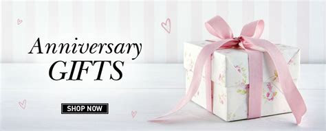 1st Anniversary Gift Ideas For Him India ? Gift Ftempo