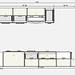 CONCEPT 1 - Floor Plan
