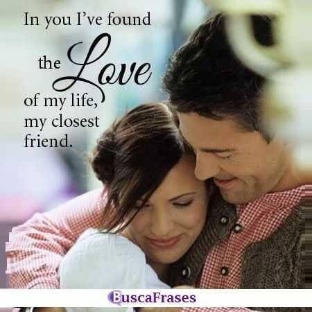 Frases De Amor En Ingles Buscalogratis Es