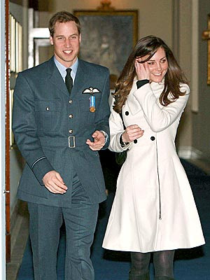 william and kate wedding invitation list. It#39;s an invitation many have