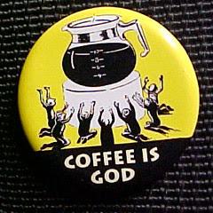 coffee_is_god