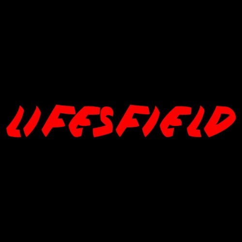 """Lifesfield – """"Depths"""" Ft. Apathy, Celph Titled & Mickey Factz"""