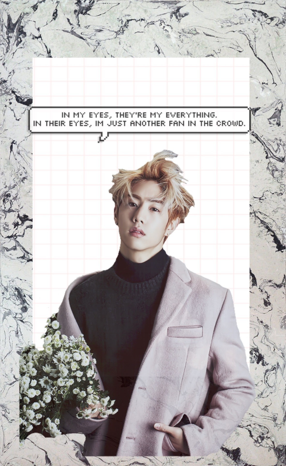 Got7 Wallpapers 70+ images