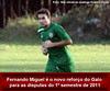 Paulista acerta contratação de volante que atuou no Ipatinga em 2010