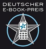 Deutscher E-Book-Preis 2012