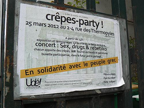 crêpes party.jpg