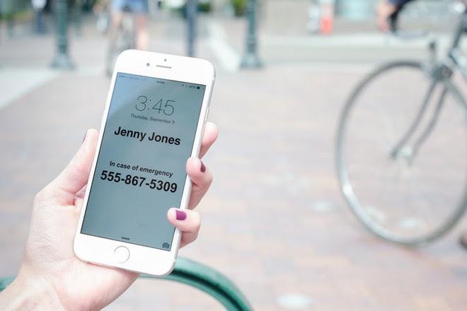 15 công dụng thiết thực của smartphone mà rất ít người biết, chắc chắn bạn sẽ làm điều thứ 13 - Ảnh 11.