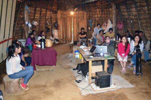 Escuela de Cine y Comunicación Mapuche ARB_006