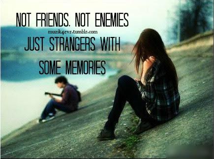 http://s9.favim.com/orig/130724/bitter-breakup-ending-enemies-friends-memories-quote-strangers-Favim.com-798666.jpg