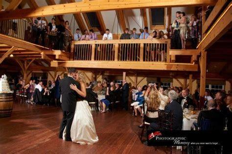 APM   Zorvino Sandown NH Weddings Our goal at A