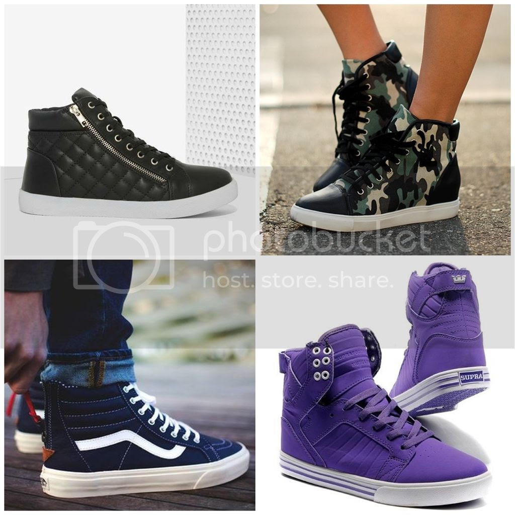 photo high-top-sneakers_zpswwsuvarf.jpg