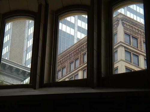 PB121201-Healy-Rotonda-Window