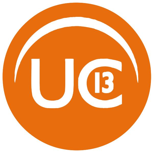 Ver Canal 13 Online - Full Teve Online