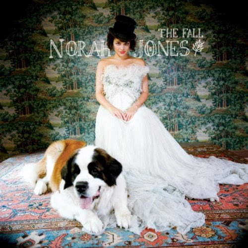 The Fall - Norah Jones