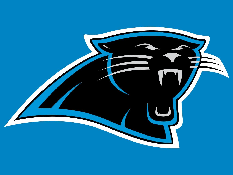 Free Carolina Panthers Cliparts Download Free Clip Art Free Clip