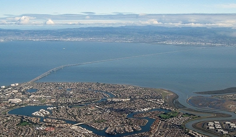 File:San Mateo Bridge-2010-panorama.jpg