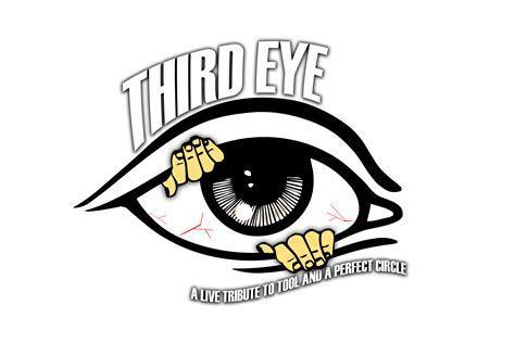 THIRD EYE   TOOL & A Perfect Circle Tribute Band   Contact
