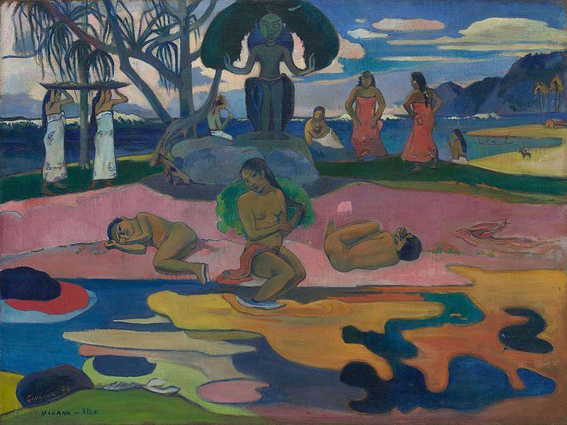 File:Paul Gauguin 113.jpg