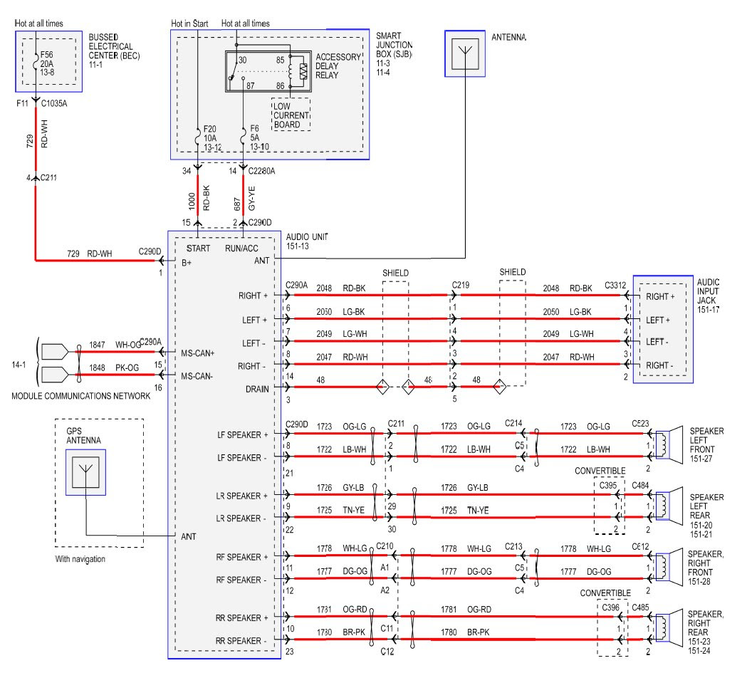 Diagram Subaru Radio Wiring Diagram Full Version Hd Quality Wiring Diagram Homewiringhq Ipsiadelfino It
