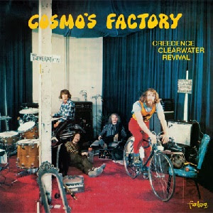 5Cosmo's_Factory