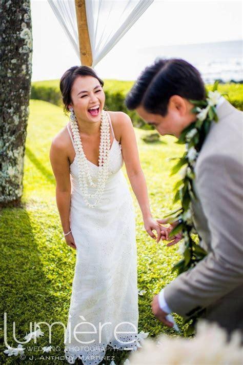 Merriman's Kapalua Maui Wedding Planner   Maui's Angels