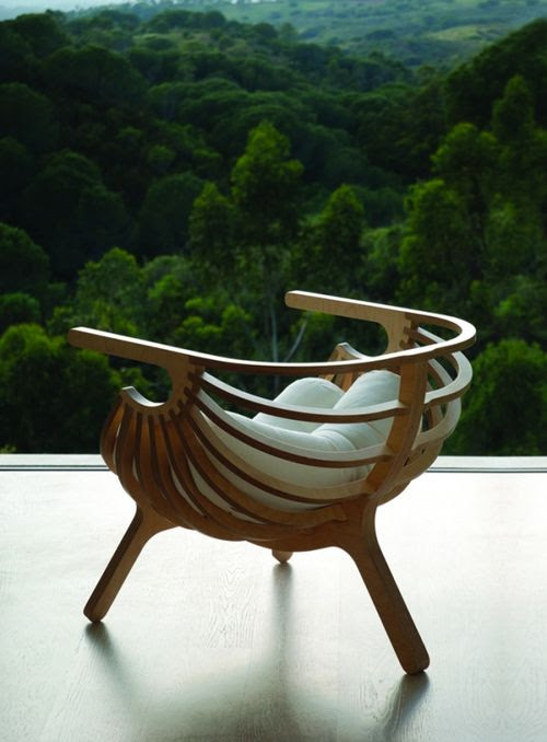 Shell Chair2_l