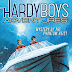 Mystery of the Phantom Heist (Volume 2) (Hardy Boys Adventures)