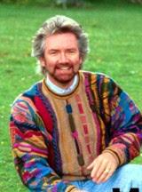 Edmonds: High Priest of Knitware