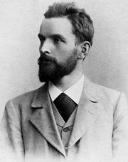 http://upload.wikimedia.org/wikipedia/commons/thumb/e/ee/Silvio_Gesell_(1895).jpg/180px-Silvio_Gesell_(1895).jpg