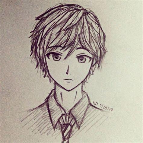 anime drawings  pencil google search anime pics