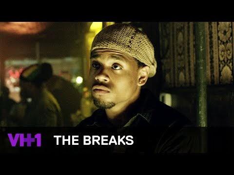 The Breaks nueva película hip hop ambientada en los 90´s ya tiene fecha de estreno