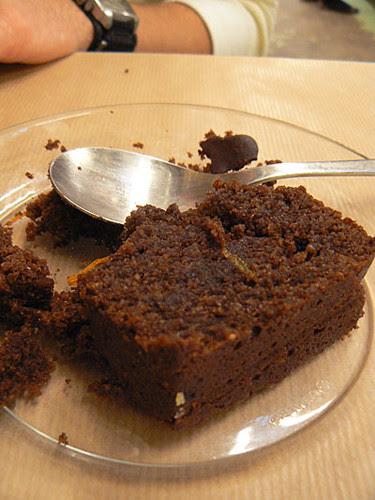 gâteau polenta chocolat orange.jpg