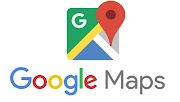 Google Maps will soon show COVID 19 outbreaks in your location