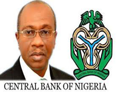 CBN releases $300m to foreign airlines