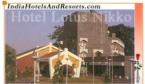 Bodhgaya Hotels, Places to Stay in Bodhgaya, Bodhgaya Accommodation Options, Hotels in Bodhgaya
