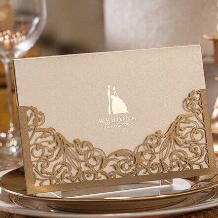 377 best Wedding Invitations images on Pinterest