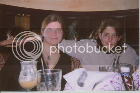 2004 photo 286c.jpg