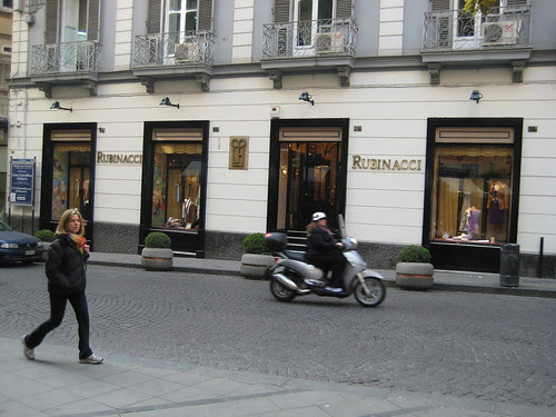 Rubinacci (Naples)