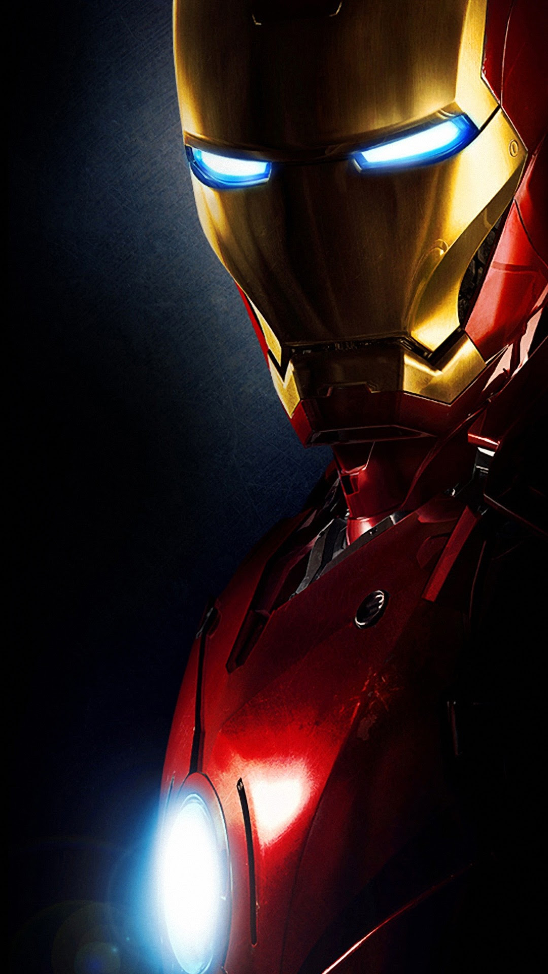 Iron Man Jarvis Wallpaper HD 72+ images