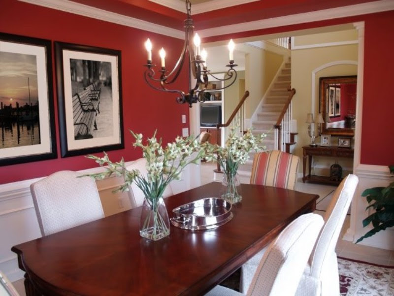 23+ Living Room Color Trend For 2018 Gif