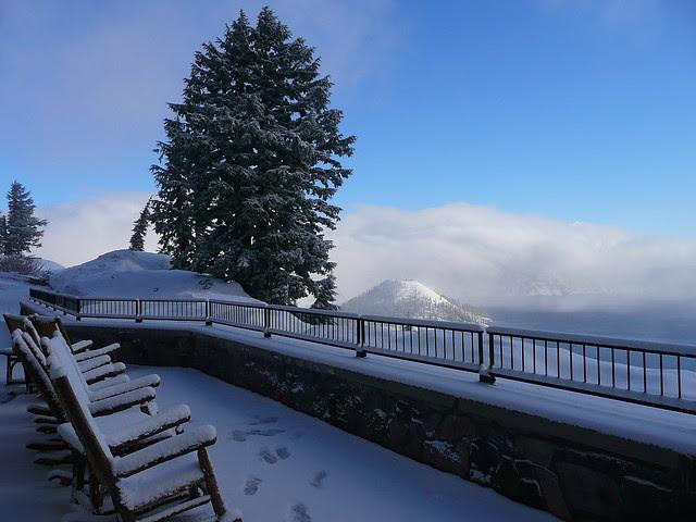 P1130633 Crater Lake Lodge