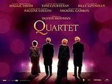 Quartet-Poster.jpg