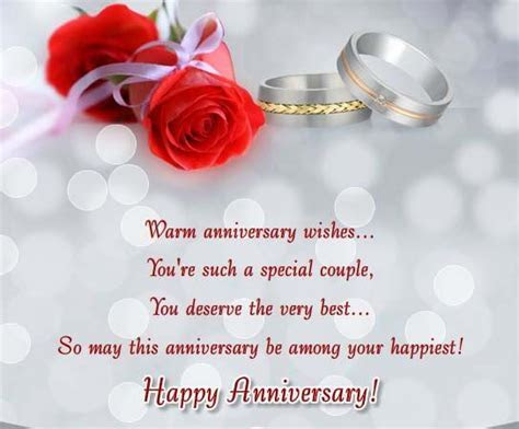 961 best images about Anniversary on Pinterest