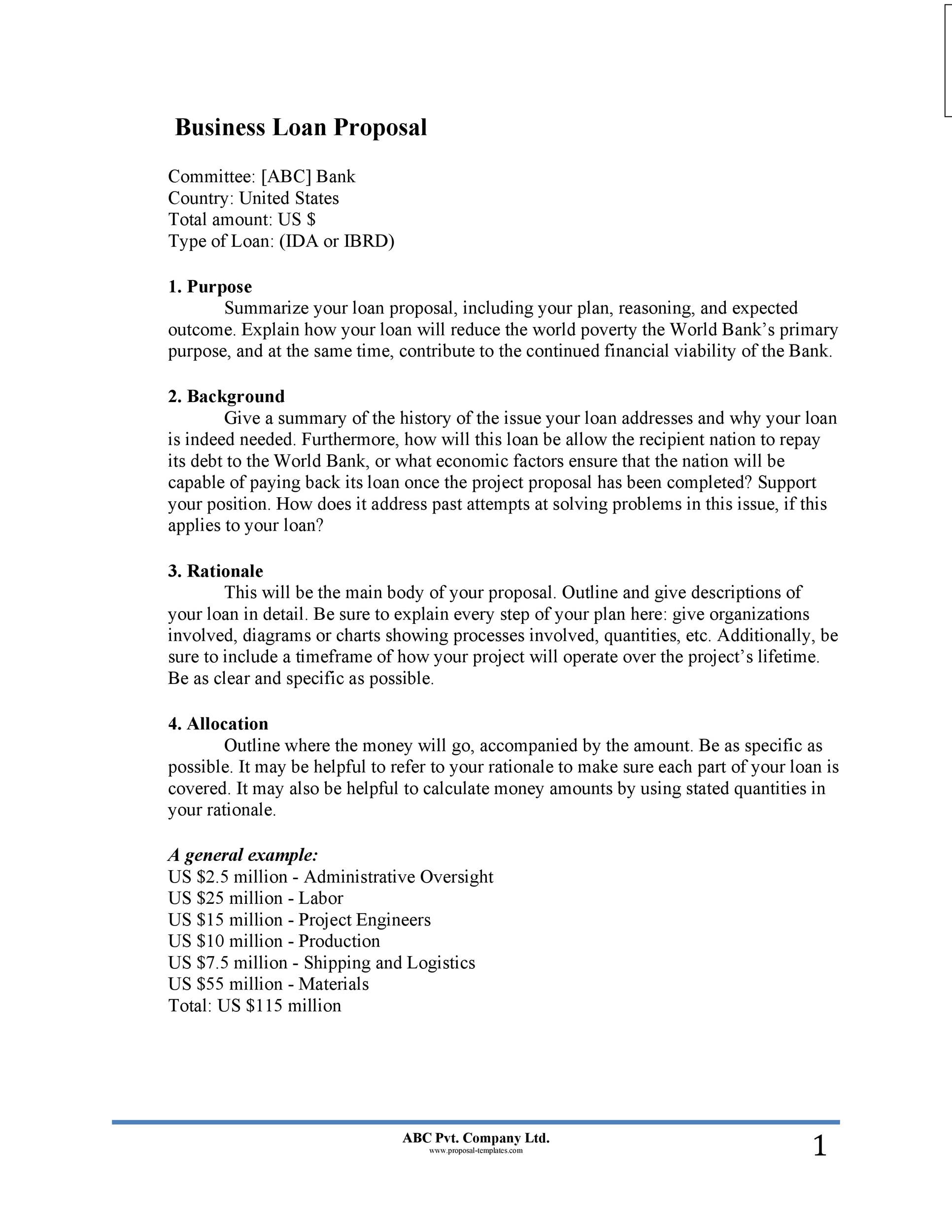 how to write a business plan sample business plans templates
